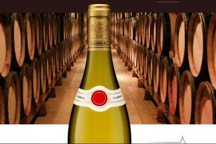 Fragrant white wines from across the Med