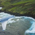 Gulfstream G600 to provide a cabin that exceeds expectations-