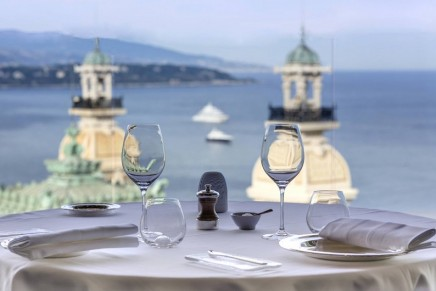 You Haven't Experienced Luxury Until You Have Visited Monte Carlo