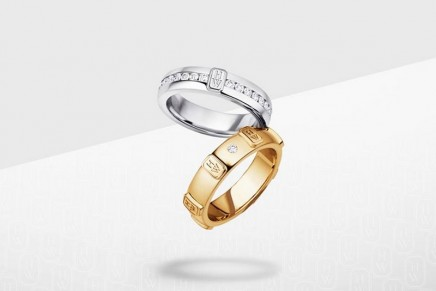 Taking a closer look at the millennial generation as a new category of diamond buyers. Report