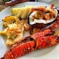 HaitiHabitation_Jouissaint-cuisine-