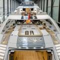 Heesen Yachts shipyrad - 70m- 17470_Galactica Super Nova