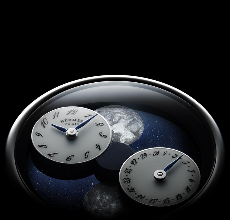 Hermès Arceau L'Heure de la Lune watch-SIHH 2019-q