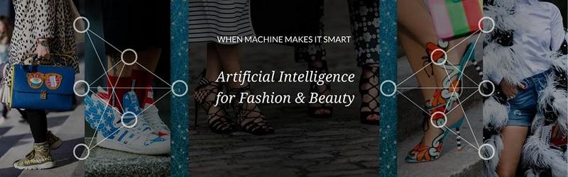 Heuritech AI