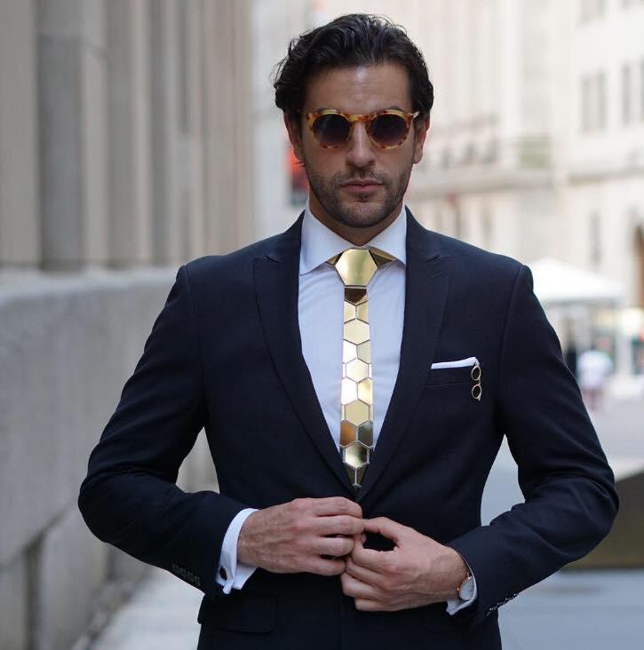 Mens Classy Fashion Tumblr
