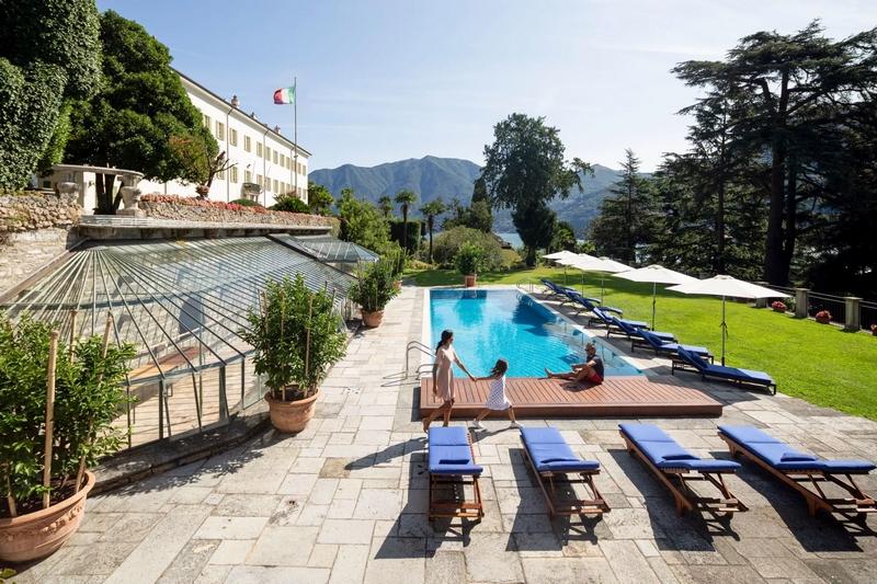 Historic Villa Passalacqua on Lake Como-02
