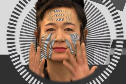 German artist Hito Steyerl tops contemporary art power list
