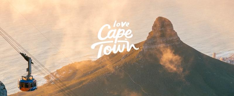 Holiday Destination Ideas 2019 - capetown travel