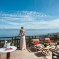Hotel Royal - Evian Resort, Évian-les-Bains, France---003