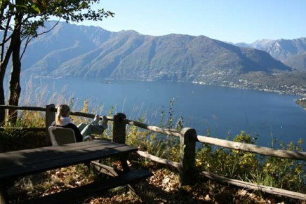 Health spa holidays: energy and meditation in Switzerland