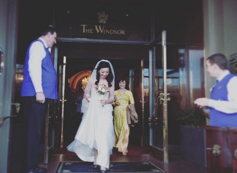 HotelWindsorMelbourneAU-