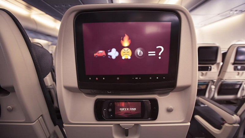How To Stay Entertained While Traveling