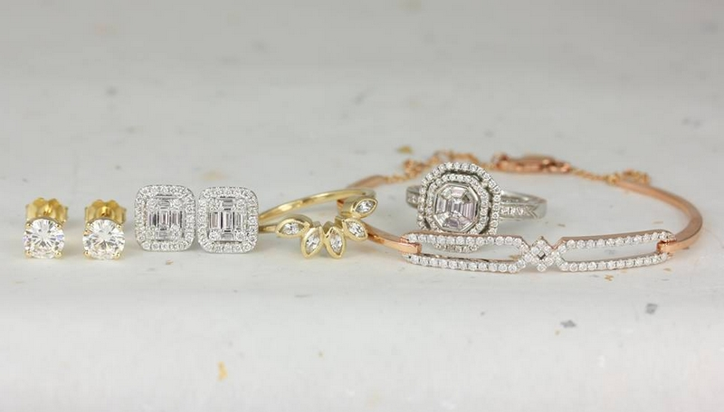 How to Choose a Unique Engagement Ring - .loveandpromisejewelers-rings earrings-bracelets jewelry