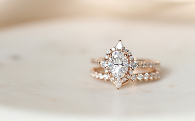 How to Choose a Unique Engagement Ring - .loveandpromisejewelers