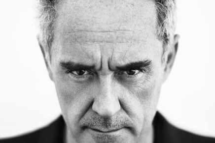 Want to take a chance at dining with Ferran Adrià? Legendary Chef hosts special dinners around the world