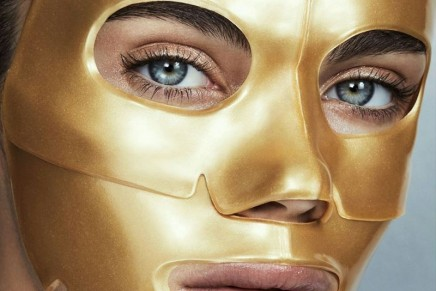Layering Skincare: Super-Boosters Against Wrinkles Caused by Dehydration