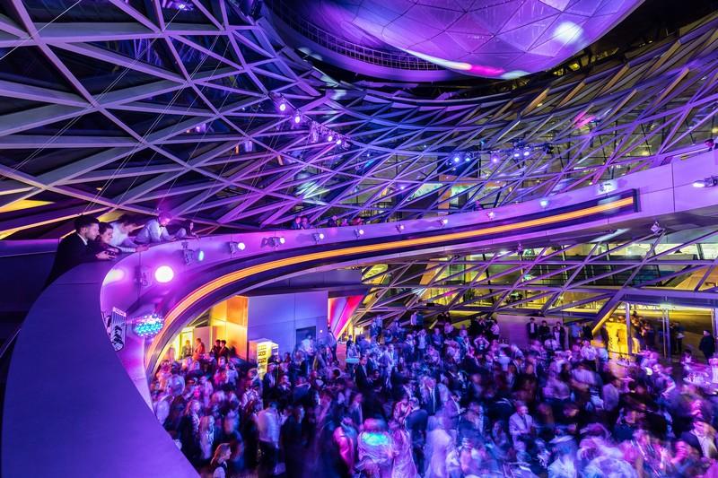 IF Design Awards 2019 ceremony-
