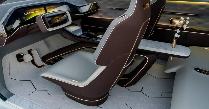 INFINITI_QX_Inspiration_Concept_interior