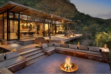 What to do and see on a luxury Botswana Safari