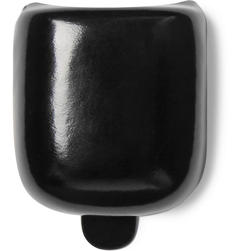 Il Bussetto Leather AirPod Case