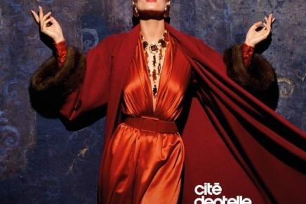 Hubert de Givenchy: an elegant master of devastating chic