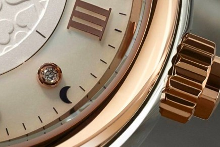 Now you can measure the accuracy of your mechanical watches