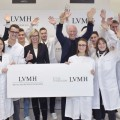 inauguration-of-the-lvmh-ecole-dhorlogerie-2016