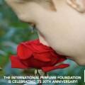 International Perfume Foundation 20th Anniversary