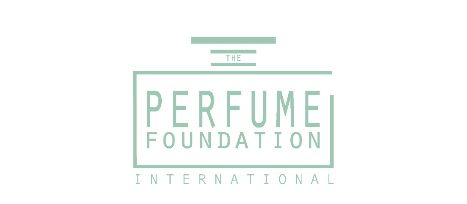 International Perfume Foundation