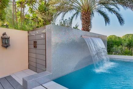 5 Luxurious Pool Design Inspirations