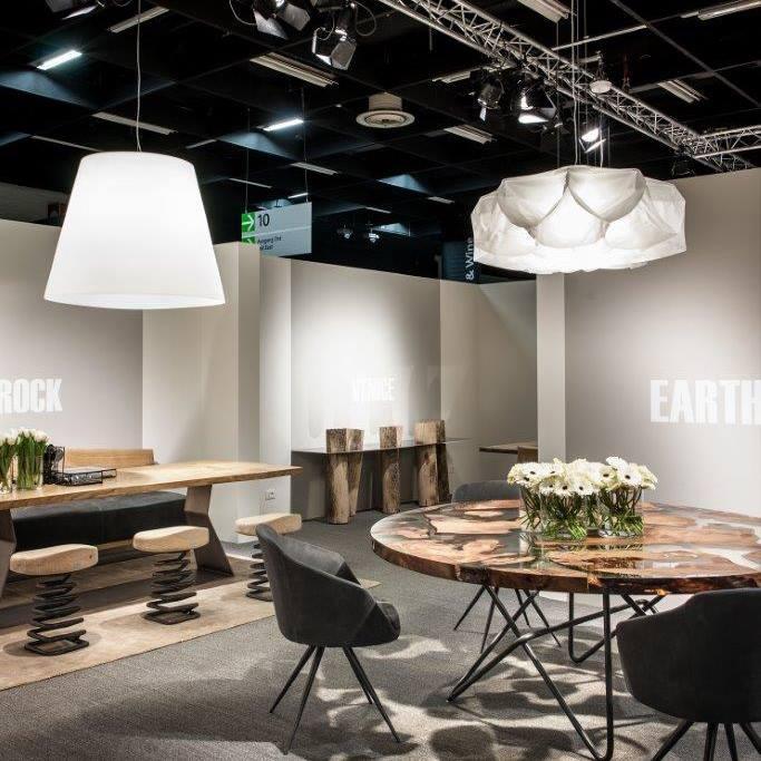 week italian creation group a new force in italian luxury design