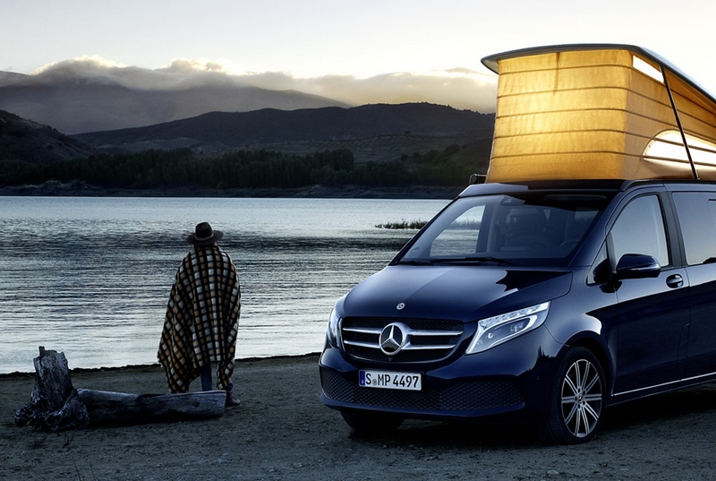 It's time to go on some adventures with the new Marco Polo