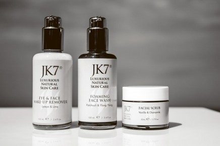 Top in the biz: luxury anti-aging trend and the beauty business