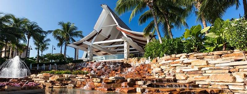 JW Marriott debuts on Marco Island Beach Resort-2017-