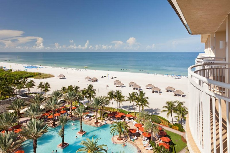JW Marriott debuts on Marco Island Beach Resort-2017--003