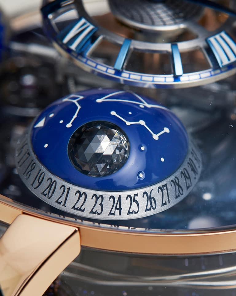 Jacob & Co Astronomia Maestro 2019-details-