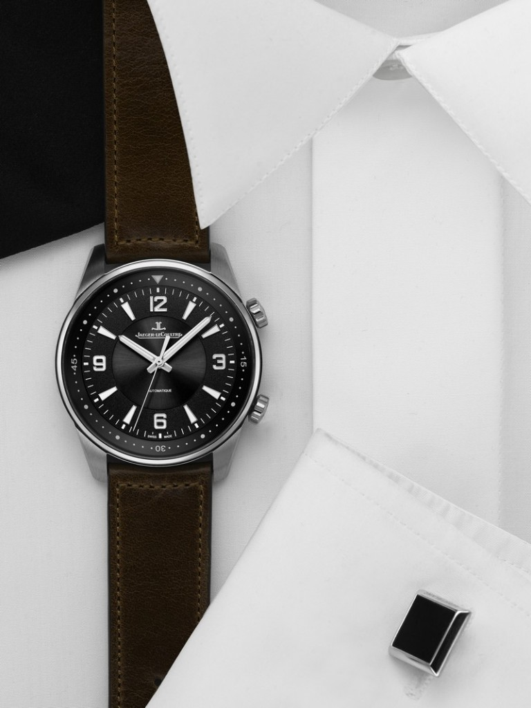 Jaeger-LeCoultre_Polaris_Automatic_SIHH 2018-watches