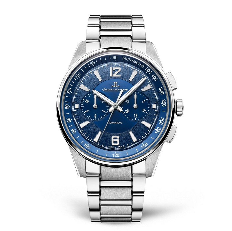 Jaeger-LeCoultre_Polaris_Chronograph_SIHH2018-watches-