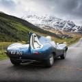 Jaguar Mini Miglia 2015--