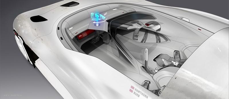 Jaguar_Vision_GT_Coupé_Interior