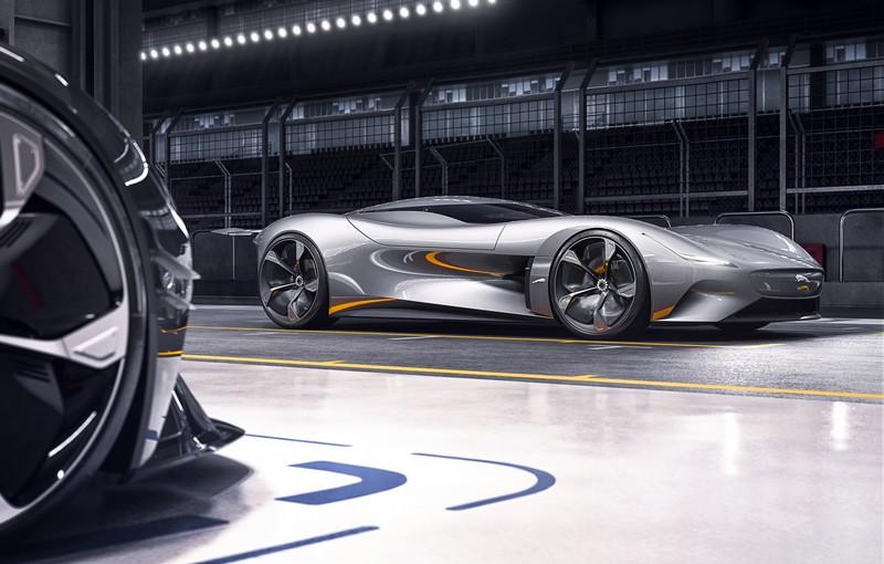 Jaguar_Vision_Gran_Turismo_Coupé_Exterior