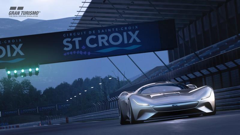 Jaguar_Vision_Gran_Turismo_Coupé_Exterior_Track_