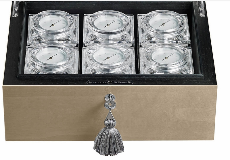 Jaipur dusk tea humidor from the Indus Collection-2018-