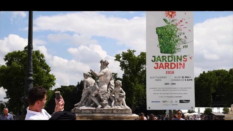 JardinJardin-03