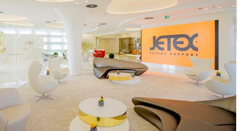 Jetex Opens Its Biggest FBO In Dubai