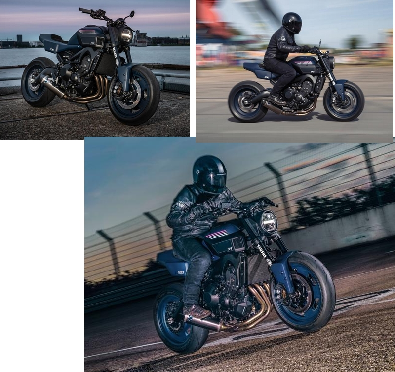 JvB-moto C3 - A new example of how to transform Sport Heritage models into Yard Built specials-2019-01