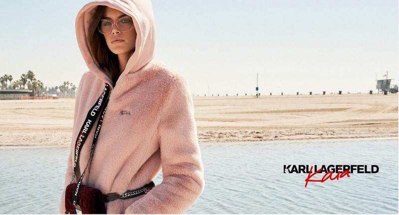 Karl x Kaia-