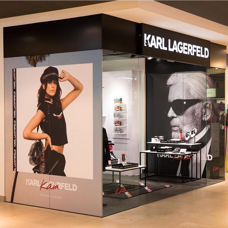 Karl x Kaia-collection-2018