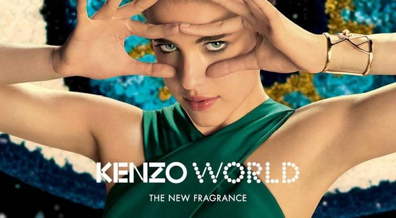 Kenzo Awards
