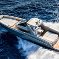 Kifaru Baby Yacht 2015 model-003